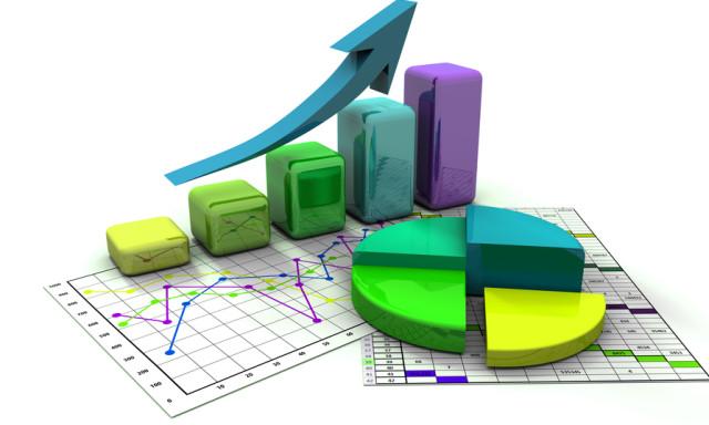Как повысить эффективность малого и среднего бизнеса во времена экономии и кризиса?