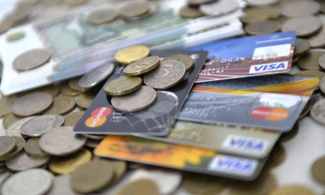 Какую платежную систему выбрать для онлайн-оплаты товаров и услуг с сайта?