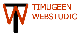 Разработка и поддержка сайтов, продвижение и SEO, web-маркетинг